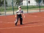 Gminny Turniej Tenisa Ziemnego o Puchar Dyrektora Szkoły_4