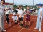 Gminny Turniej Tenisa Ziemnego o Puchar Dyrektora Szkoły_5