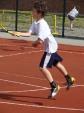 Gminny Turniej Tenisa Ziemnego o Puchar Dyrektora Szkoły_6
