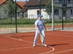 Gminny Turniej Tenisa Ziemnego o Puchar Dyrektora Szkoły_7