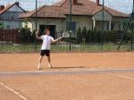 Gminny Turniej Tenisa Ziemnego o Puchar Dyrektora Szkoły_8