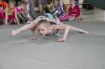 II Ogólnopolskie Mistrzostwa Szkół w fitness sportowym_1