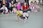 II Ogólnopolskie Mistrzostwa Szkół w fitness sportowym_2