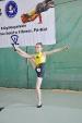 II Ogólnopolskie Mistrzostwa Szkół w fitness sportowym_3