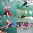 II Ogólnopolskie Mistrzostwa Szkół w fitness sportowym_42