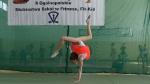 II Ogólnopolskie Mistrzostwa Szkół w fitness sportowym_5