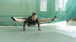 II Ogólnopolskie Mistrzostwa Szkół w fitness sportowym_7