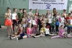 II Ogólnopolskie Mistrzostwa Szkół w fitness sportowym_8