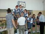 IV Turniej Piłki Siatkowej o Puchar Dyrektora_10