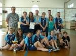 IV Turniej Piłki Siatkowej o Puchar Dyrektora_11