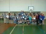 IV Turniej Piłki Siatkowej o Puchar Dyrektora_12