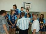 IV Turniej Piłki Siatkowej o Puchar Dyrektora_13