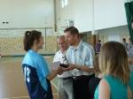 IV Turniej Piłki Siatkowej o Puchar Dyrektora_16
