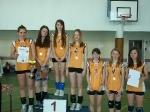 IV Turniej Piłki Siatkowej o Puchar Dyrektora_19