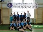 IV Turniej Piłki Siatkowej o Puchar Dyrektora_1