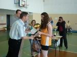 IV Turniej Piłki Siatkowej o Puchar Dyrektora_20
