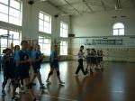 IV Turniej Piłki Siatkowej o Puchar Dyrektora_2