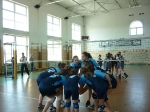 IV Turniej Piłki Siatkowej o Puchar Dyrektora_3