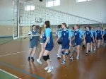 IV Turniej Piłki Siatkowej o Puchar Dyrektora_4