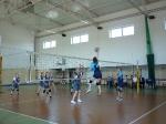 IV Turniej Piłki Siatkowej o Puchar Dyrektora_5