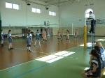 IV Turniej Piłki Siatkowej o Puchar Dyrektora_6