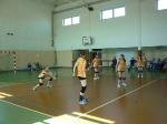 IV Turniej Piłki Siatkowej o Puchar Dyrektora_7