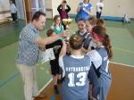 IV Turniej Piłki Siatkowej o Puchar Dyrektora_9