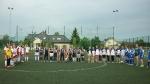 Liga Orlika w piłce nożnej dziewcząt foto_2