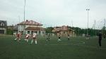 Liga Orlika w piłce nożnej dziewcząt foto_3