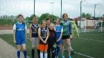 Liga Orlika w piłce nożnej dziewcząt foto_6