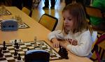 Magiczny 10. turniej szachowy  - fotorelacja