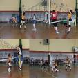 Międzyszkolny Turniej Piłki Siatkowej  foto_2