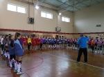 Mistrzostwa Powiatu w Mini Piłce Ręcznej _11