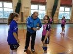 Mistrzostwa Powiatu w Mini Piłce Ręcznej _12