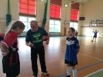 Mistrzostwa Powiatu w Mini Piłce Ręcznej_2