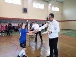 Mistrzostwa Powiatu w Mini Piłce Ręcznej_3