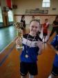 Mistrzostwa Powiatu w Mini Piłce Ręcznej_4