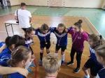 Mistrzostwa Powiatu w Mini Piłce Ręcznej_9