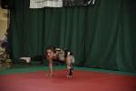 Mistrzostwa w fitness sportowym po raz VI_10