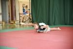 Mistrzostwa w fitness sportowym po raz VI_11