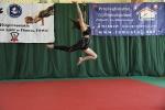 Mistrzostwa w fitness sportowym po raz VI_12