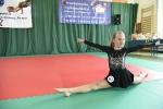 Mistrzostwa w fitness sportowym po raz VI_13