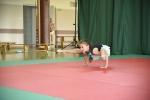 Mistrzostwa w fitness sportowym po raz VI_14