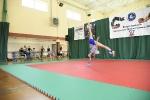 Mistrzostwa w fitness sportowym po raz VI_15