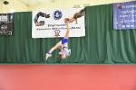 Mistrzostwa w fitness sportowym po raz VI_17