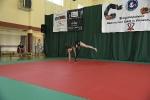Mistrzostwa w fitness sportowym po raz VI_18