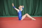 Mistrzostwa w fitness sportowym po raz VI_19