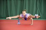 Mistrzostwa w fitness sportowym po raz VI_1