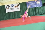 Mistrzostwa w fitness sportowym po raz VI_21
