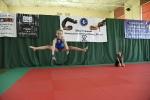 Mistrzostwa w fitness sportowym po raz VI_22